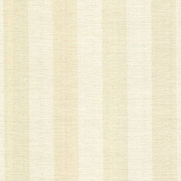 Bark Stripe Cream Textured Stripe