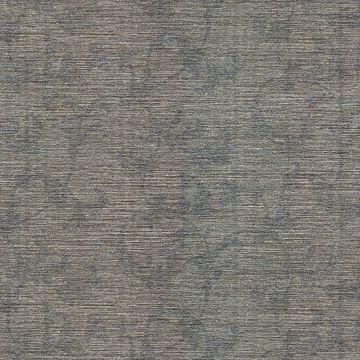 Rufina Silver Scroll Silhouette