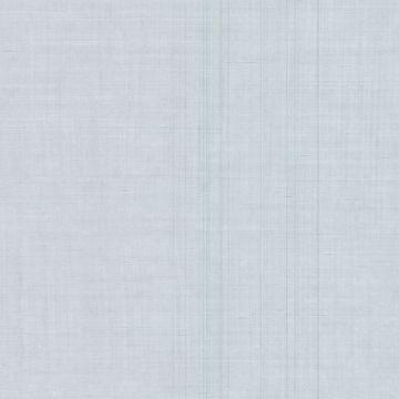 Astoria Texture Light Blue Silk