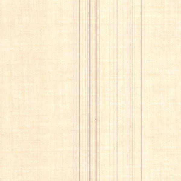 Astoria Texture Cream Silk