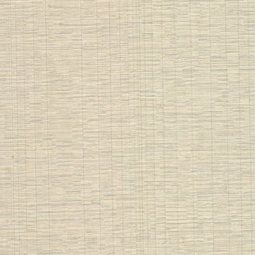 Pontoon Beige Faux Grasscloth