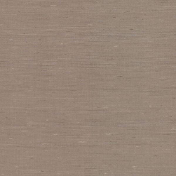Astoria Texture Taupe Silk