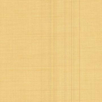 Astoria Texture Beige Silk