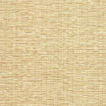 Pontoon Neutral Faux Grasscloth