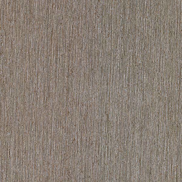 Ali Grey Twill Texture