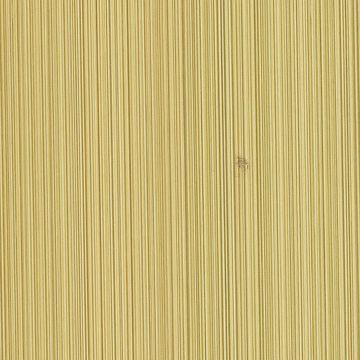 Ali Gold Twill Texture