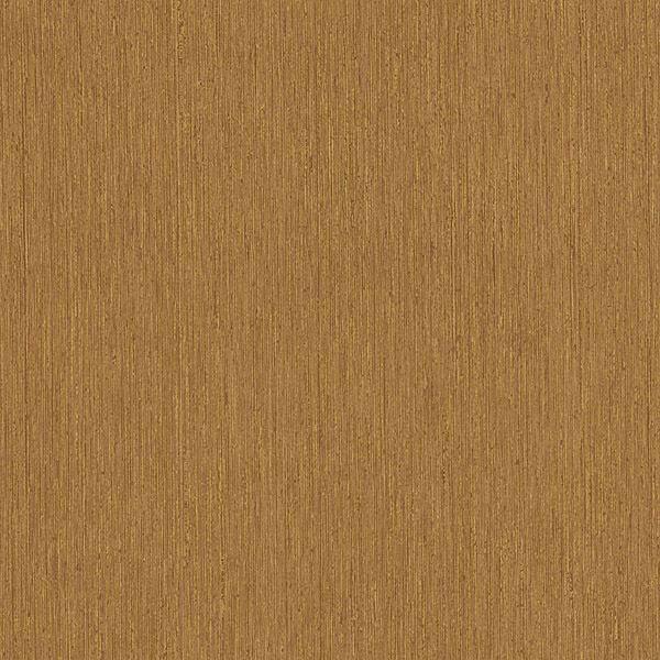 Ali Brown Twill Texture