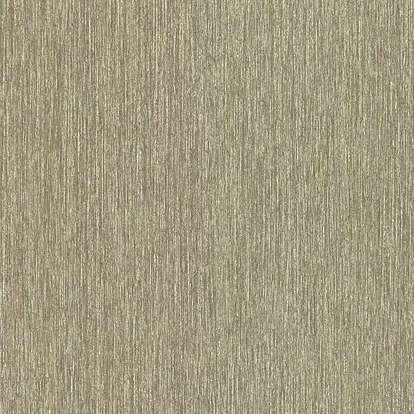Ali Light Grey Twill Texture
