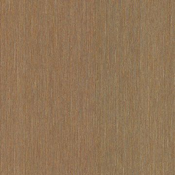 Serge Light Brown Twill Texture
