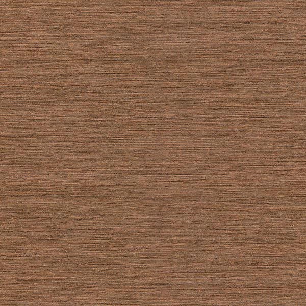 Serge Copper Twill Texture