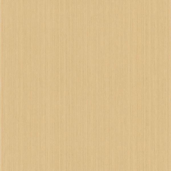 Hayes Beige Stria Texture
