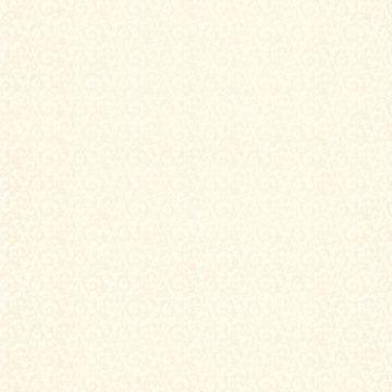 Wembley Cream Scroll Texture