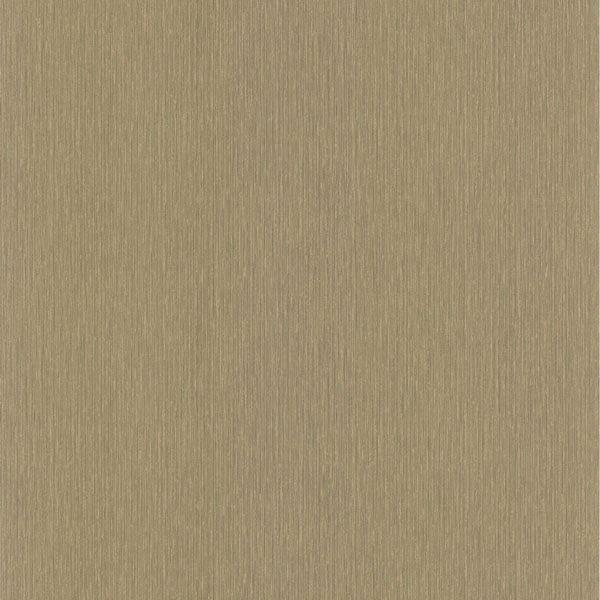 Hayes Olive Stria Stripe