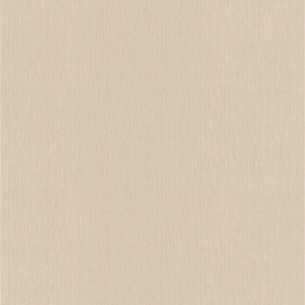 Hayes Grey Stria Stripe