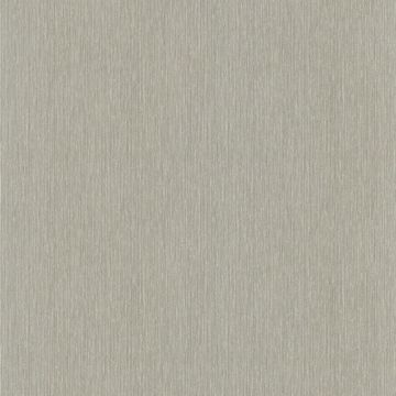 Hayes Silver Stria Stripe