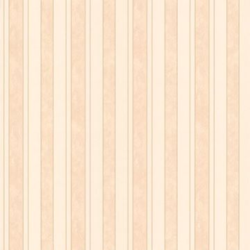 Kingsbury Pearl Satin Stripe