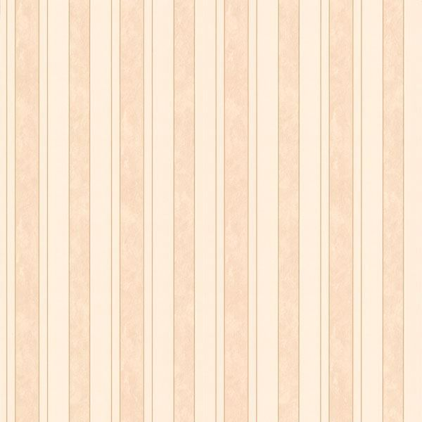 Kingsbury Pearl Satin Stripe