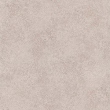 Erith Mauve Marble Texture