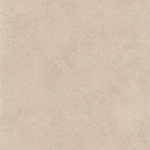 Erith Grey Marble Texture