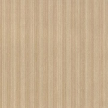 Walter Light Brown Stripe Texture