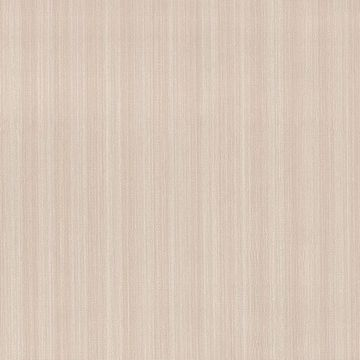 Walter Neutral Stripe Texture