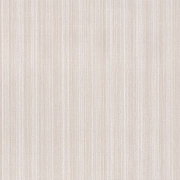 Walter Light Grey Stripe Texture