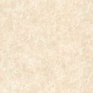 Prism Peach Marble Texture
