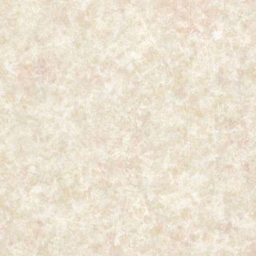 Prism Pastel Marble Texture