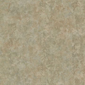 Prism Olive Marble Texture