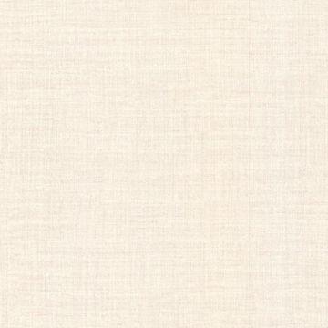 Breeze Blush Woven Texture