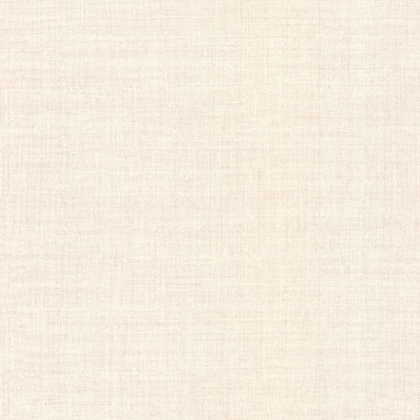 Breeze Blush Woven Texture
