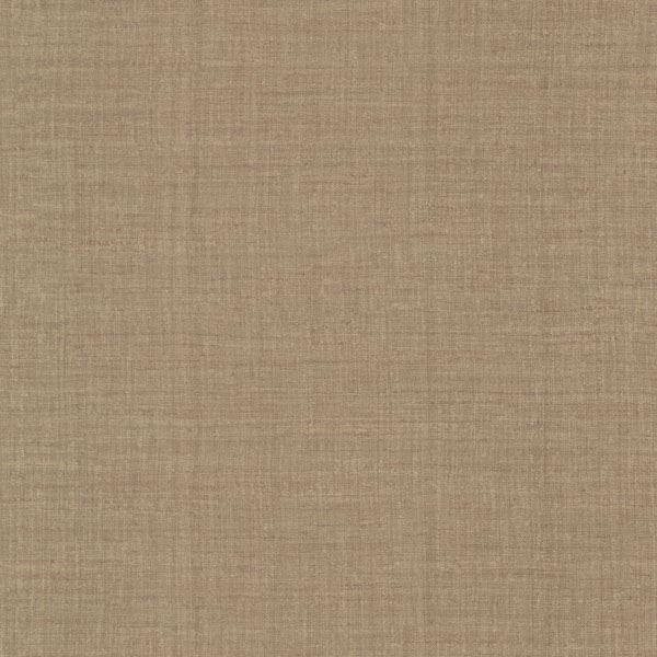 Breeze Brass Woven Texture