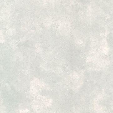 Palladium Mint Marble Texture