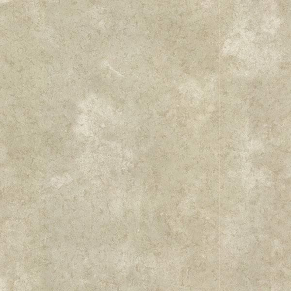 Palladium Olive Marble Texture