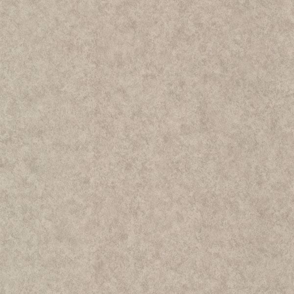 Manor Taupe Texture