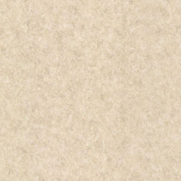 Manor Beige Texture
