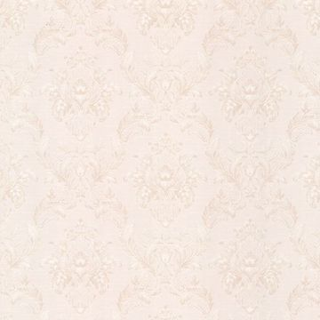 Estate Champagne Damask