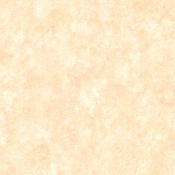 Crown Beige Marble Texture