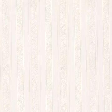 Opal Cream Marble Stripe