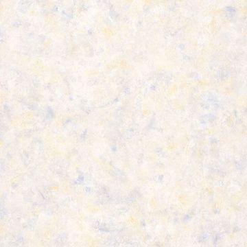 Mia Light Blue Plaster Satin Texture