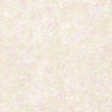Mia Taupe Plaster Satin Texture
