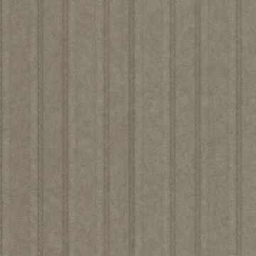 Ala Olive Embossed Stripe Texture