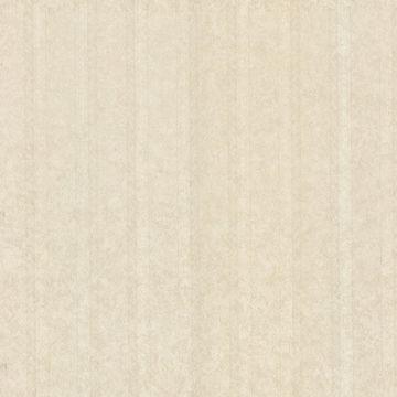 Ala Beige Embossed Stripe Texture