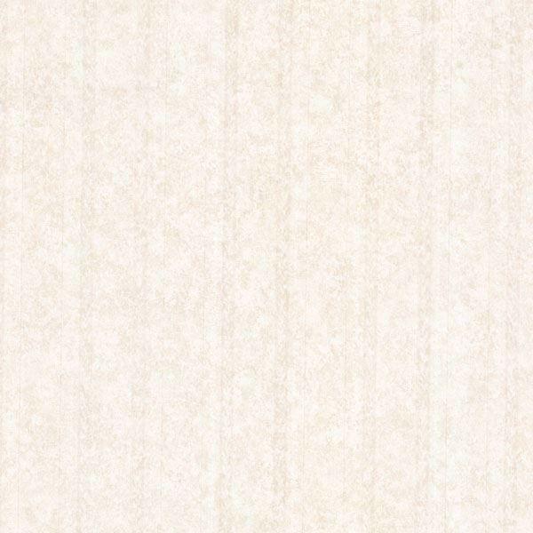 Ala Pearl Embossed Stripe Texture