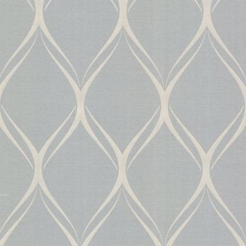 Gustav Grey Geometric