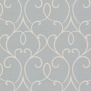 Mila Grey Mini Classical