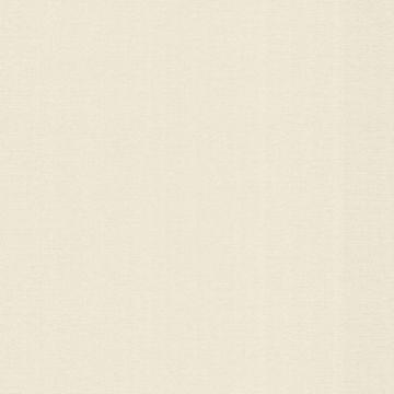 Emile Cream Texture