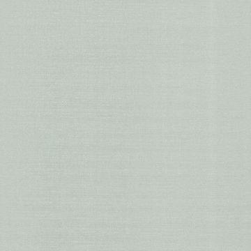 Emile Green Texture
