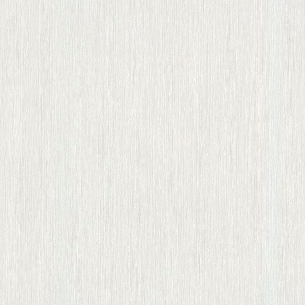 Hera Light Grey Stria Texture