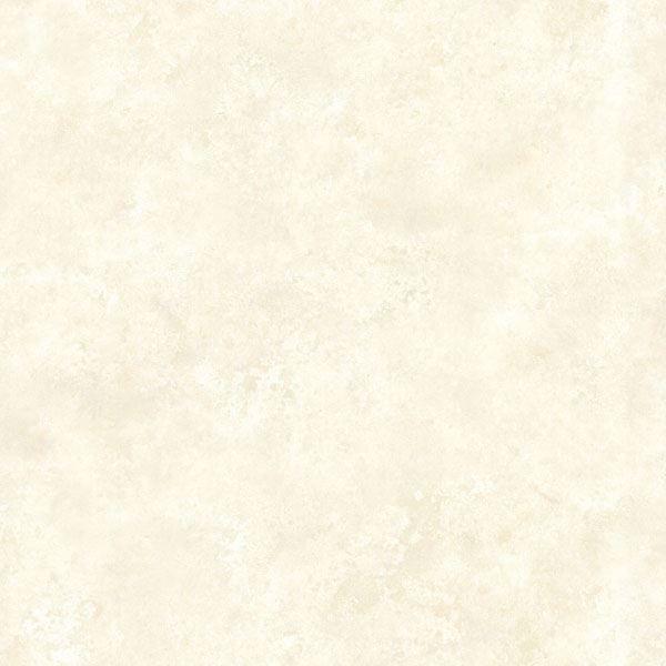 Aspasia Cream Distressed Texture